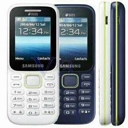 Samsung Mobile, B310E