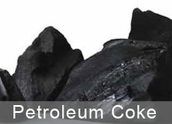 Petroleum Coke
