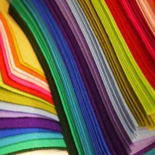Felt Strips
