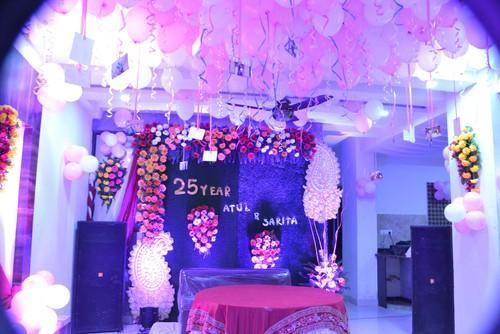 Anniversary Decoration In Kanpur Id 18959789548