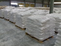Export Cargo Packing Services