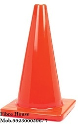 FRP Traffic Cone