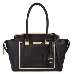 Aldo Women Elevator Shoulder Bag