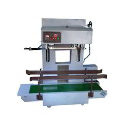 Sealing Packaging Machine