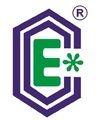 Chemi Enterprises LLP