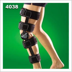 cd2d07d1d9 Post Op Knee Brace Foam, Orthopedic Equipment & Supplies   Mobility ...