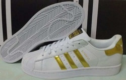 adidas superstar 1st copy buy