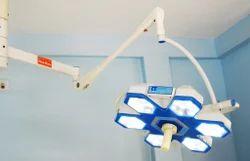 Ceiling Lights Suppliers Manufacturers Amp Dealers In Vadodara Gujarat