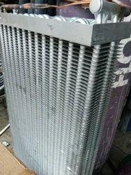 AC Spares