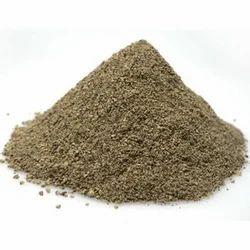 Handojwala Spicy Natural Black Pepper Powder, Packaging Type: PP Bag