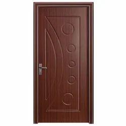 Interior PVC Door  sc 1 st  IndiaMART & PVC Doors in Sonipat ?????? ?? ?????? ?????? ...