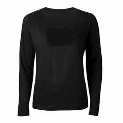 Full Sleeves Men T-Shirt