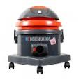 Wet & Dry Vacuum Cleaners:- Caesar