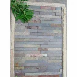 Marble Stone Panels