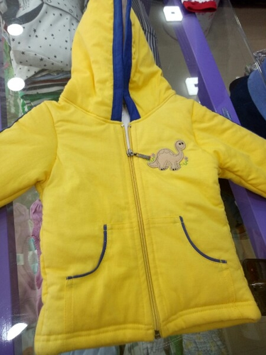 74cb7098b3e1 Baby Romper and Kids Jacket Wholesaler