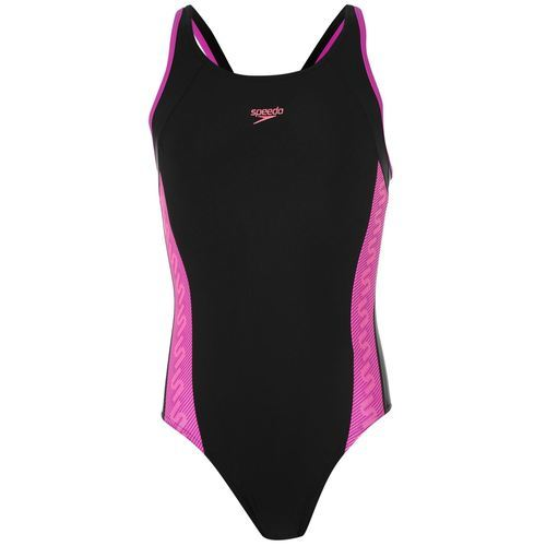 Sex In Swimming Costume