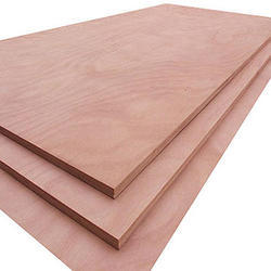 Laminated Wood laminated wood, laminated wood | bhawani peth, pune | rk plywood