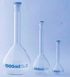 Standard Flask/ Volumetric Flask