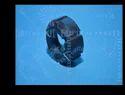 Black Rubber Couplings, Packaging Type: Box