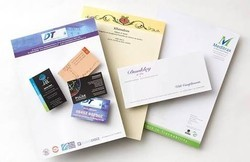 A K products Stationery