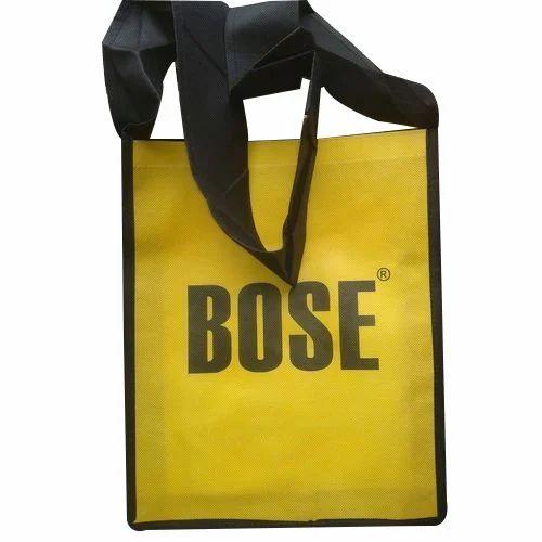 Exhibition Bag