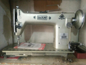 Luxmi Sewing Machine
