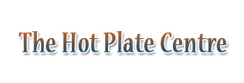 The Hot Plate Centre