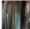 Gate Glass