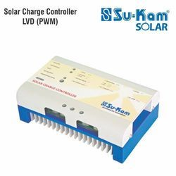 Pwm Solar Charge Controller Suppliers Amp Manufacturers In