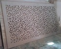 Jali Fabrication Services