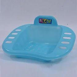 BRS 11 Soap Case