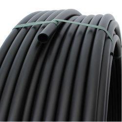 Plastic Tube Pipe
