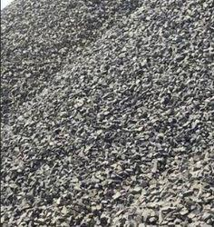 Stone Chips 40 mm