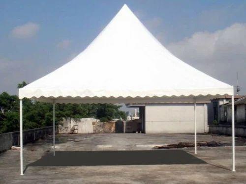 Arabian Tent & Arabian Tent Arabian Tent - Betala International Chennai | ID ...