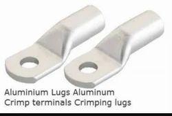 Alluminium Lugs