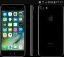 I Phone 7 Mobile