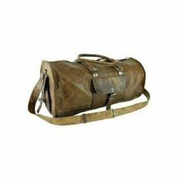 Classic Travel Bags