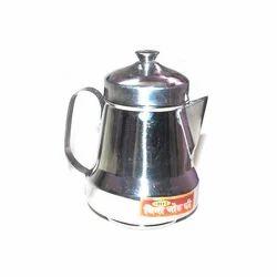 SS Tea Kettle
