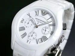 649f30b5 Emporio ARMANI - AR1403 Watch