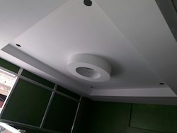 Design False Ceiling