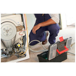 Samsung and Videocon Washing Machine Repairing Services