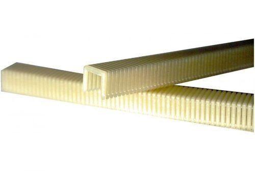 Bea P 8/10 Plastic Stapler Pin, 10002611, Leg Length: 10 Mm, Crown ...