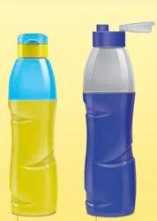 Milton Cool Crony 900 Ml Water Bottle