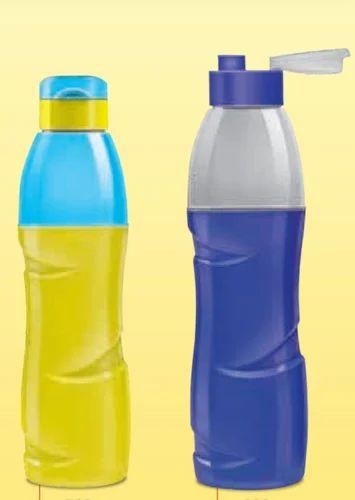 f92043adaa8 Milton Cool Crony 900 Ml Water Bottle