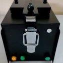 Stamp Flash Machine