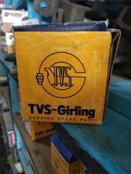 TVS Bike Girling