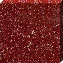 Artificial Granite Slab