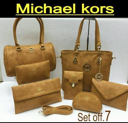 1da35f14b226 IMPORTED LADIES BAG - YSL Bag Manufacturer from Mumbai