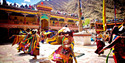 Ladakh Tourism Services