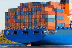 20 Feet, 40 Feet International Cargo Services, Mode Type: By Sea, Capacity / Size Of The Shipment: Maximum